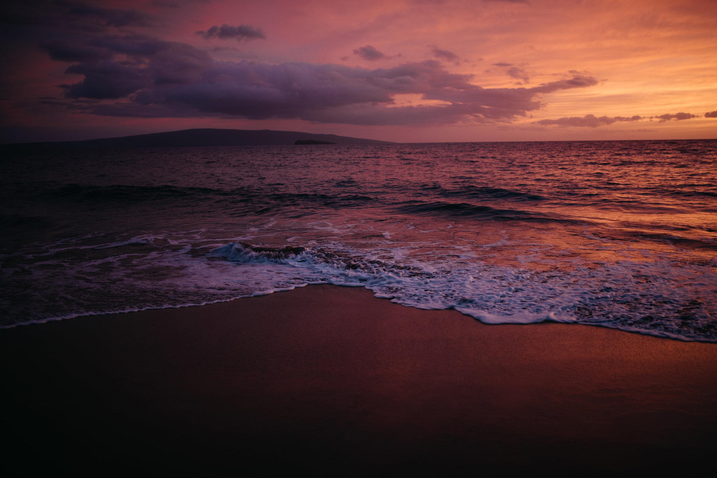 kauai2018-19.jpg