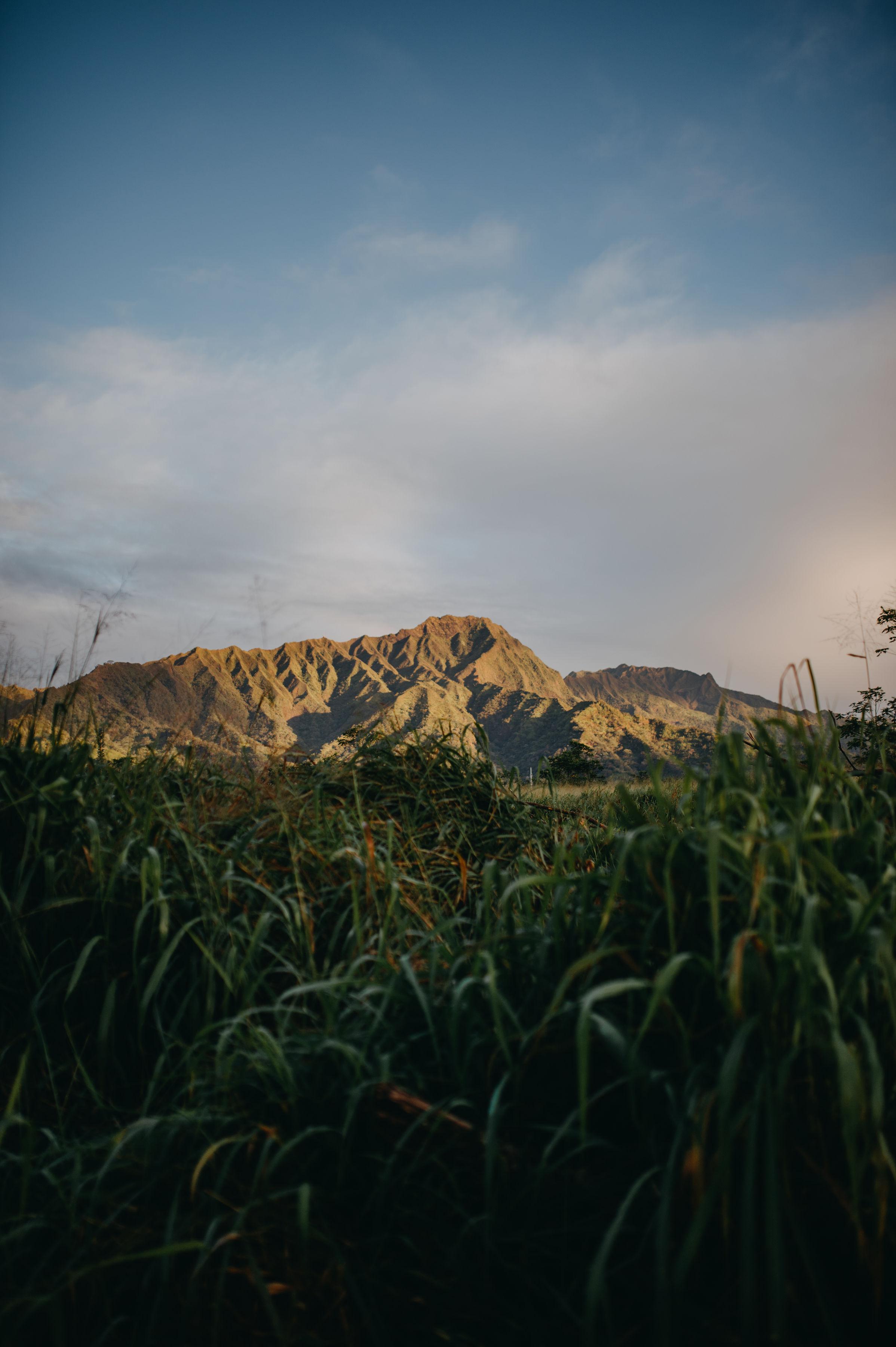kauai19-71.jpg