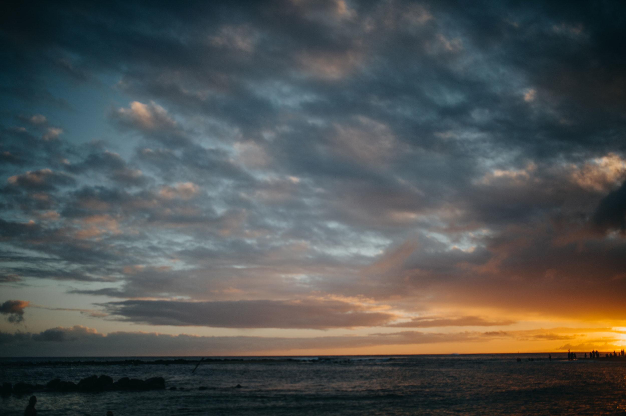 kauai19-107.jpg