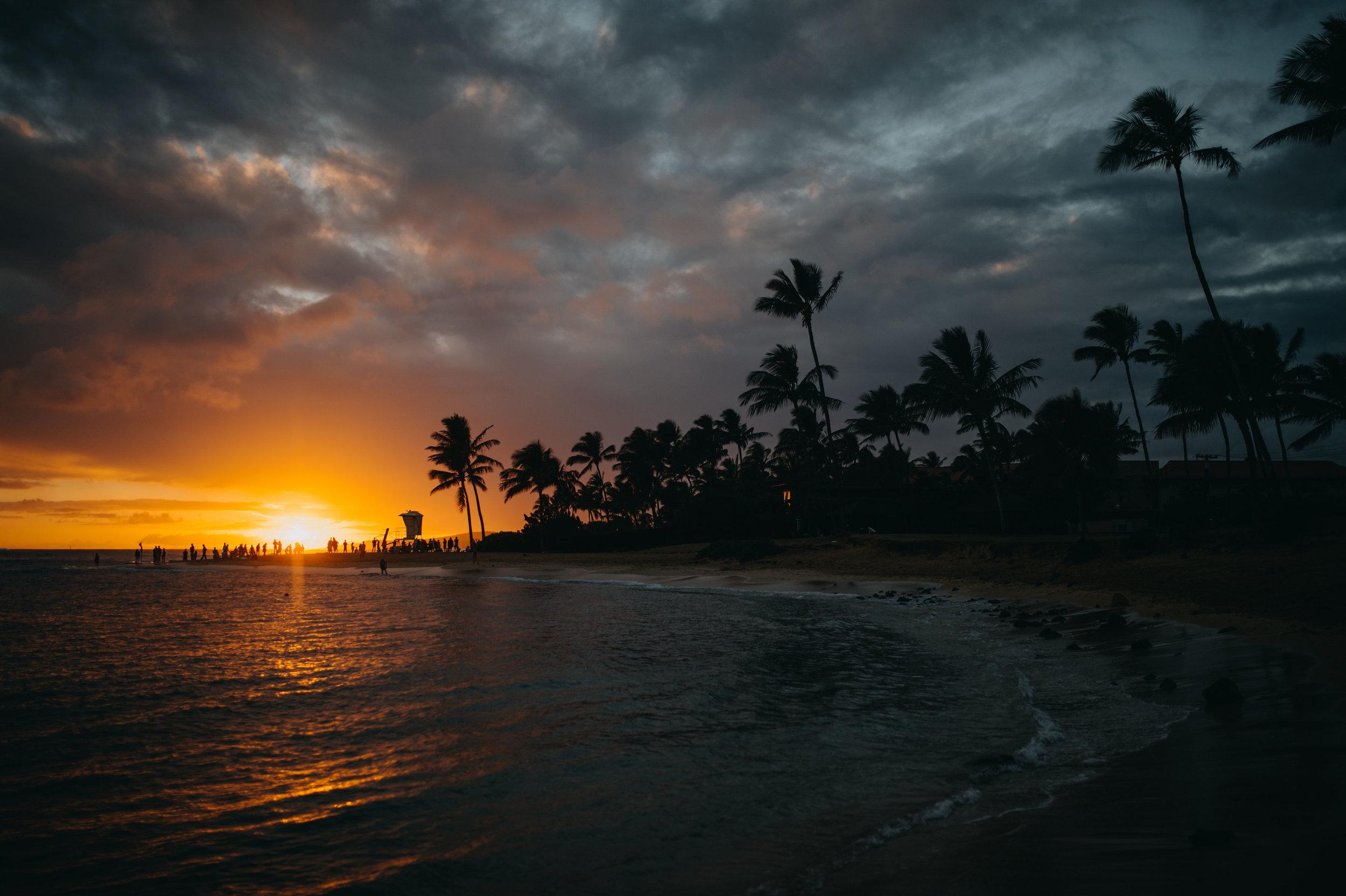 kauai19-111.jpg