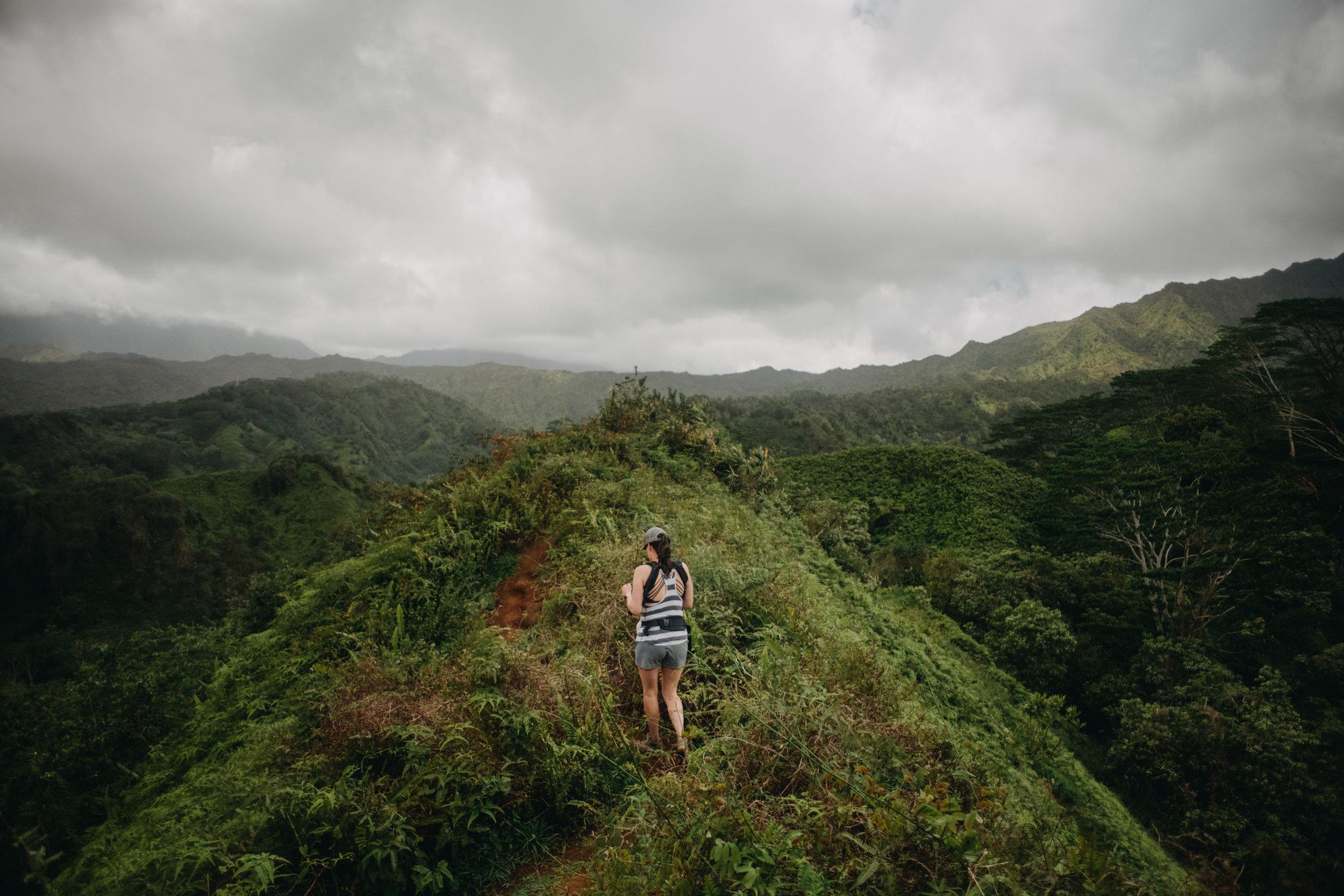 kauai19-201.jpg