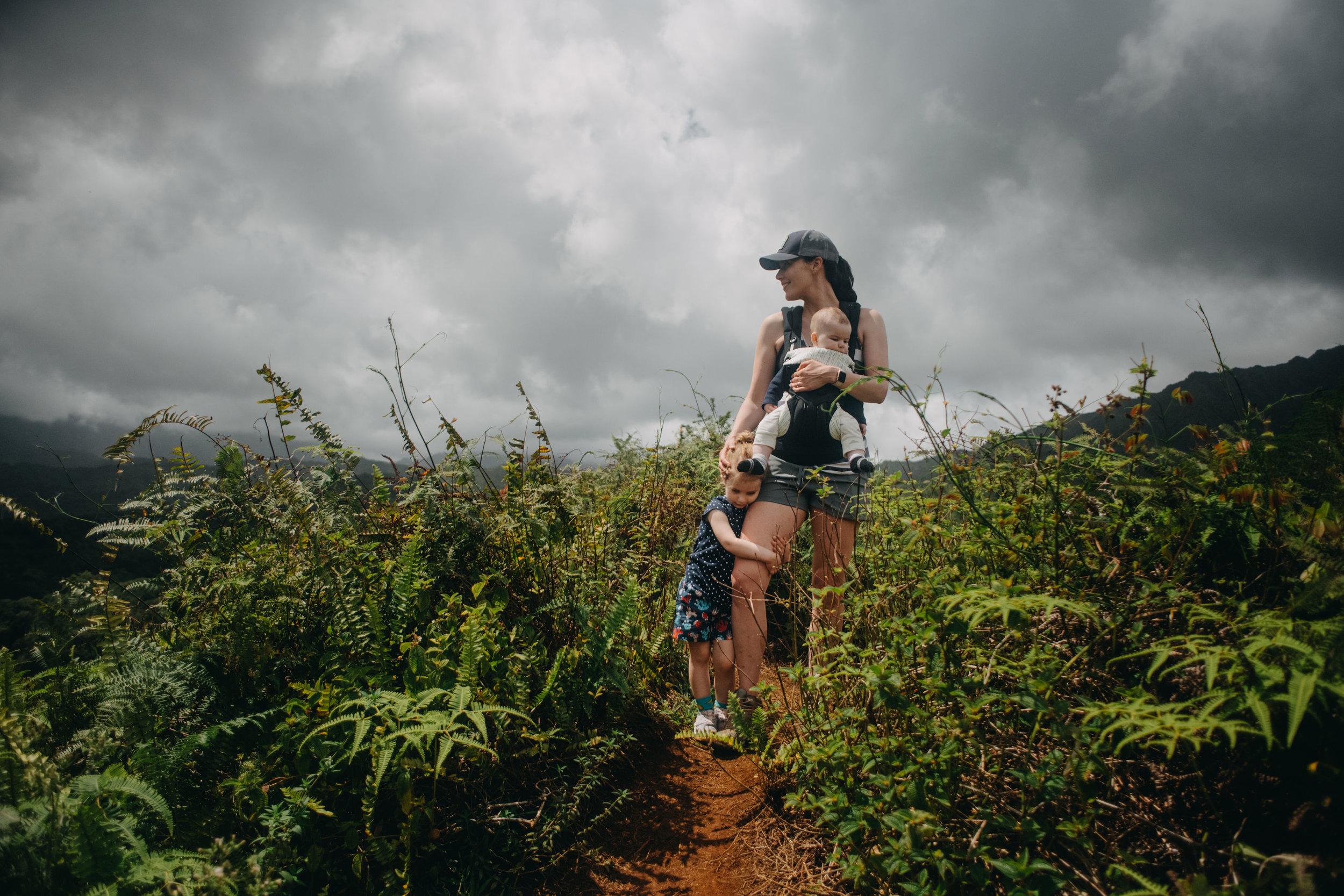 kauai19-208.jpg