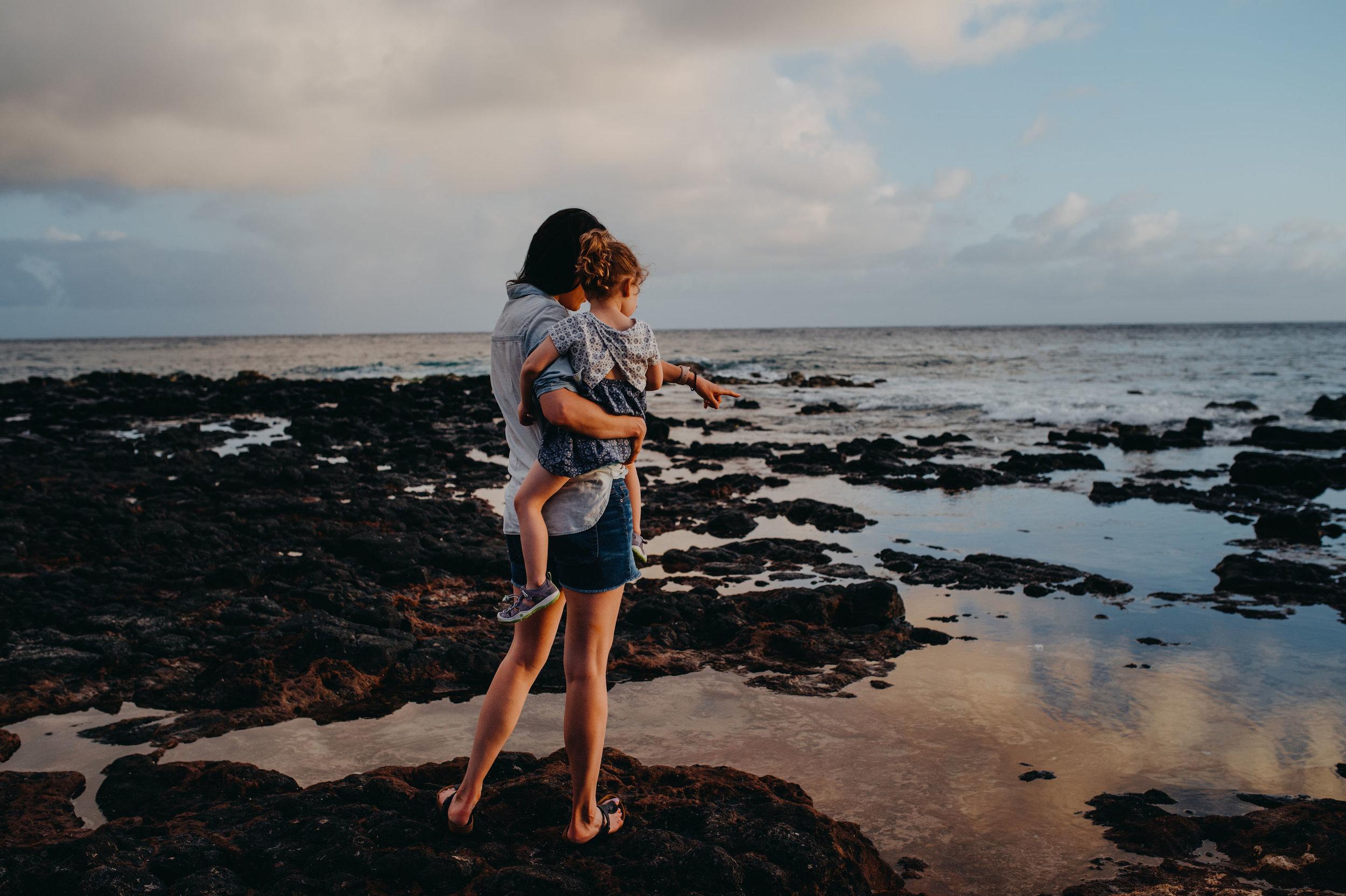kauai19-242.jpg