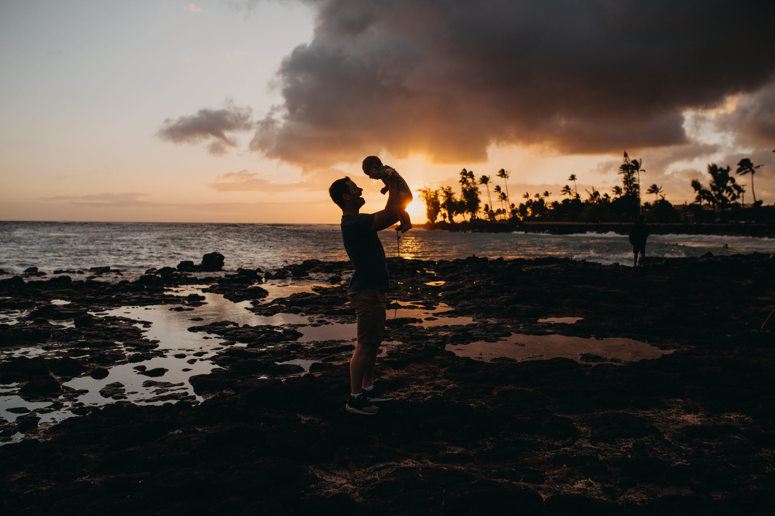 kauai19-259.jpg