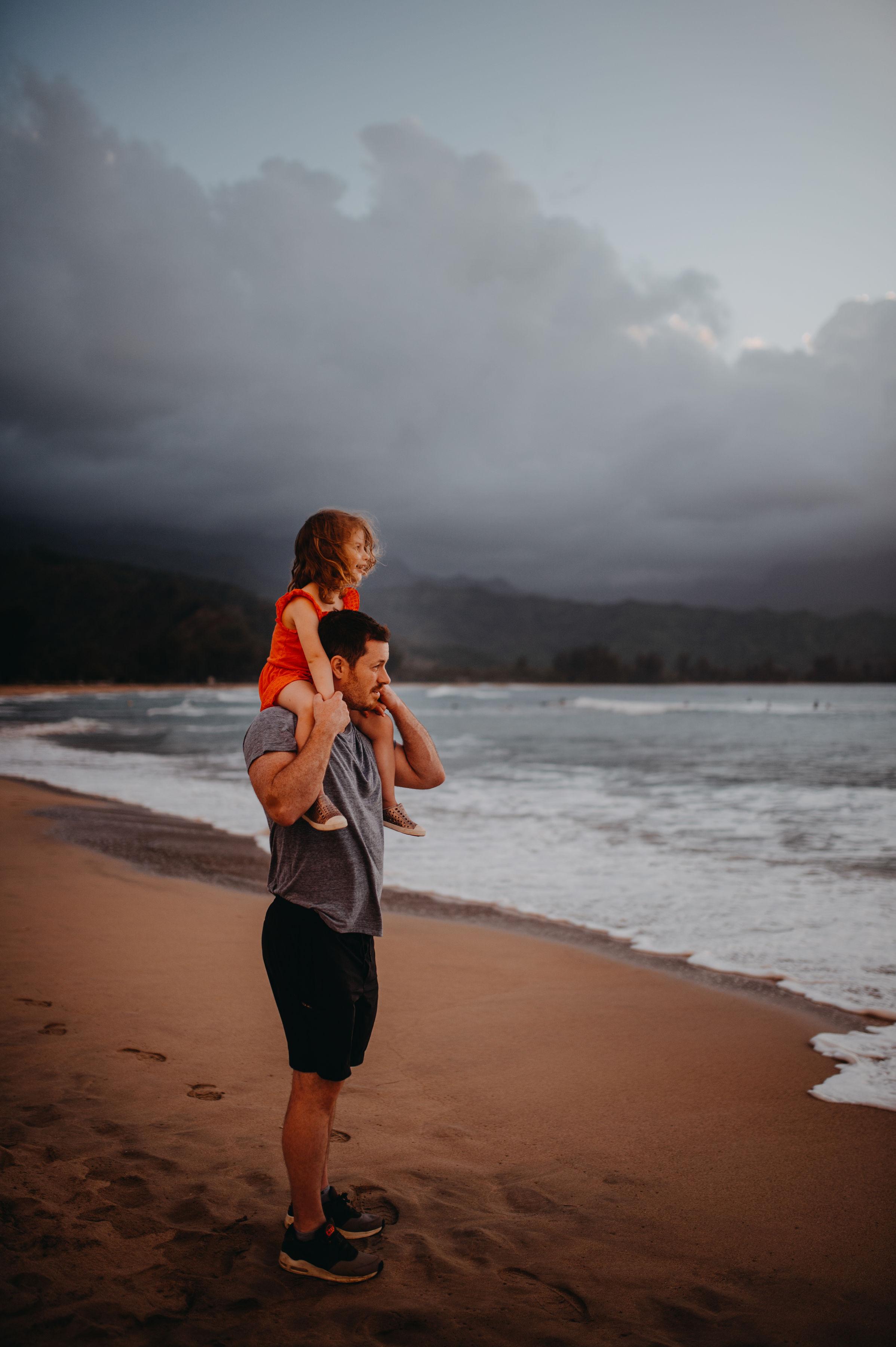 kauai19-360.jpg