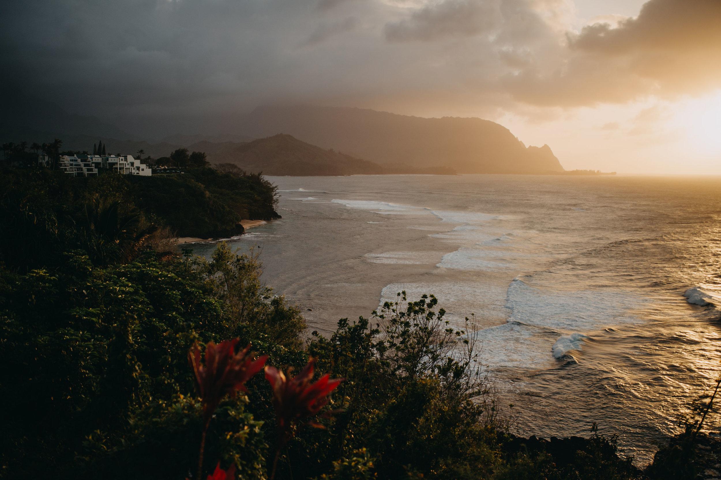 kauai19-367.jpg