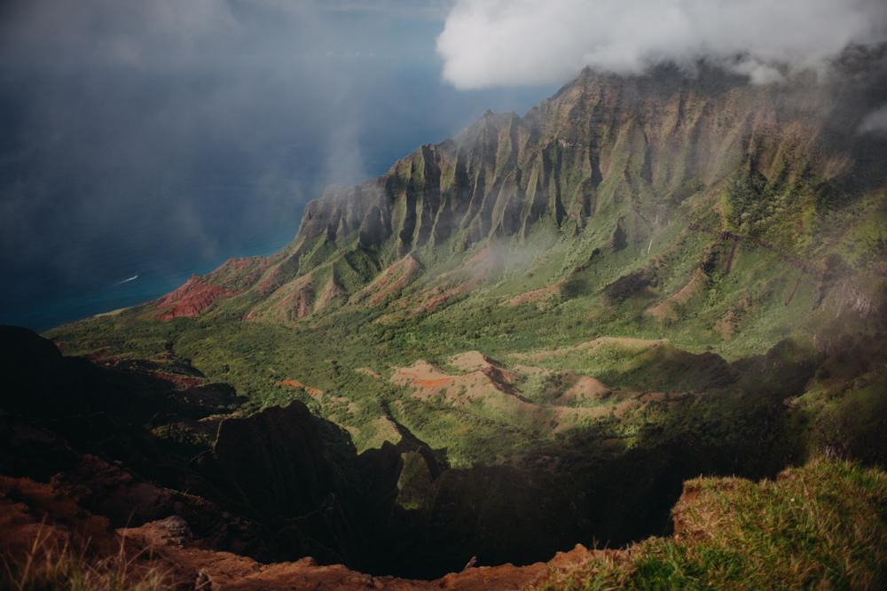 kauai19other-5.jpg