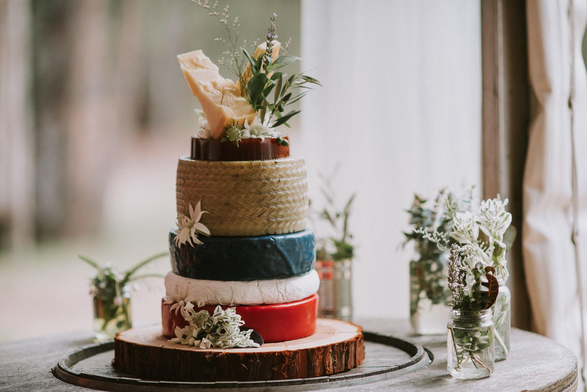 Caterina+Two-Creeks-Wedding-Photography-013.jpeg