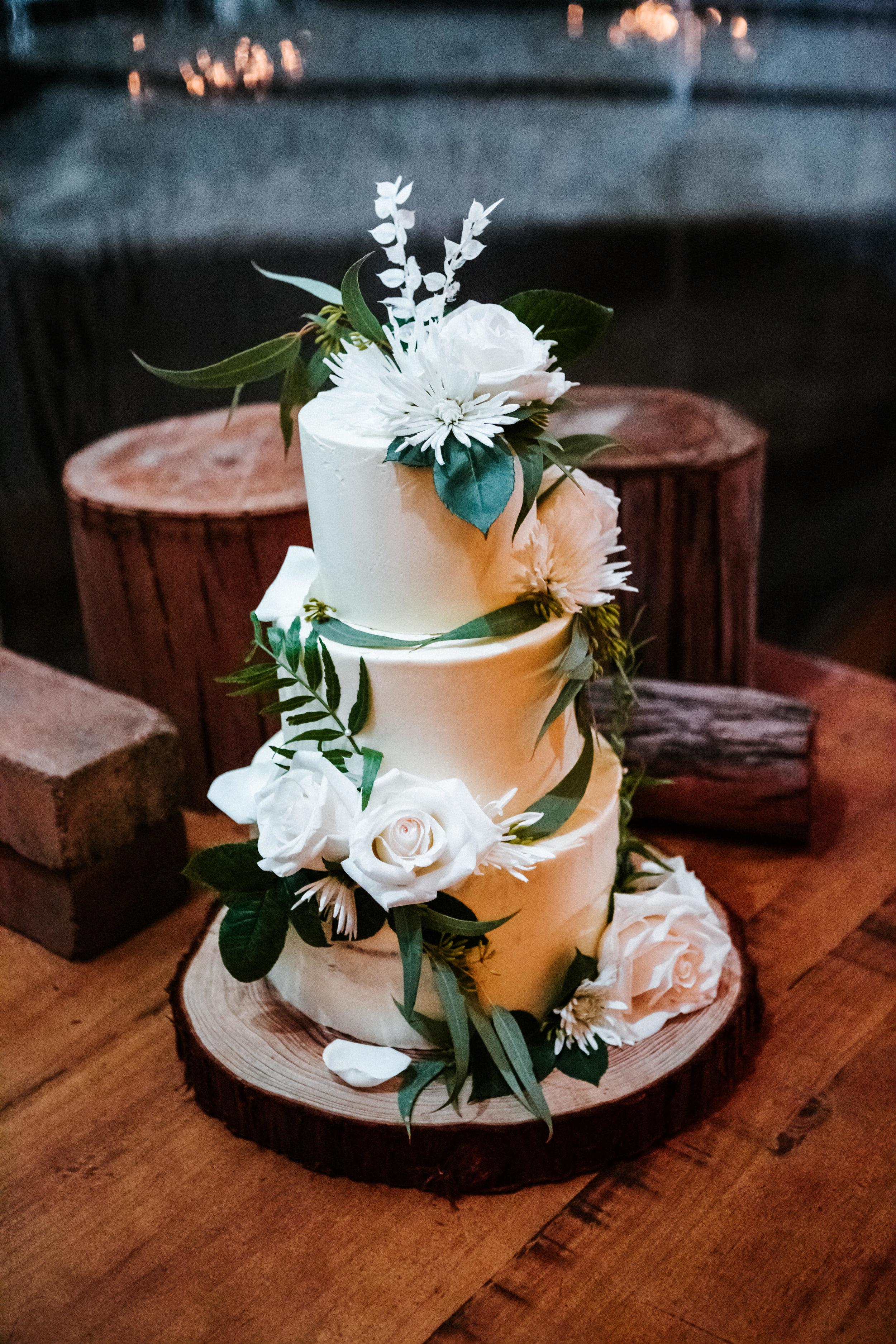 Amanda-Simon-Wedding-203.jpg