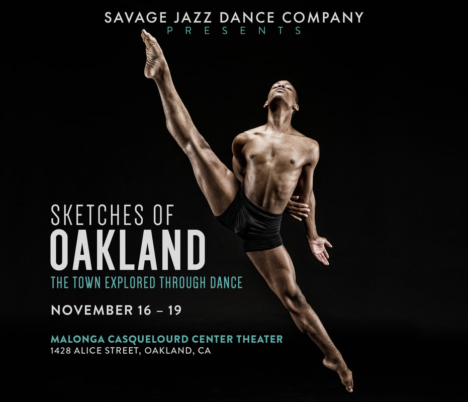 sketches-of-oakland.jpg