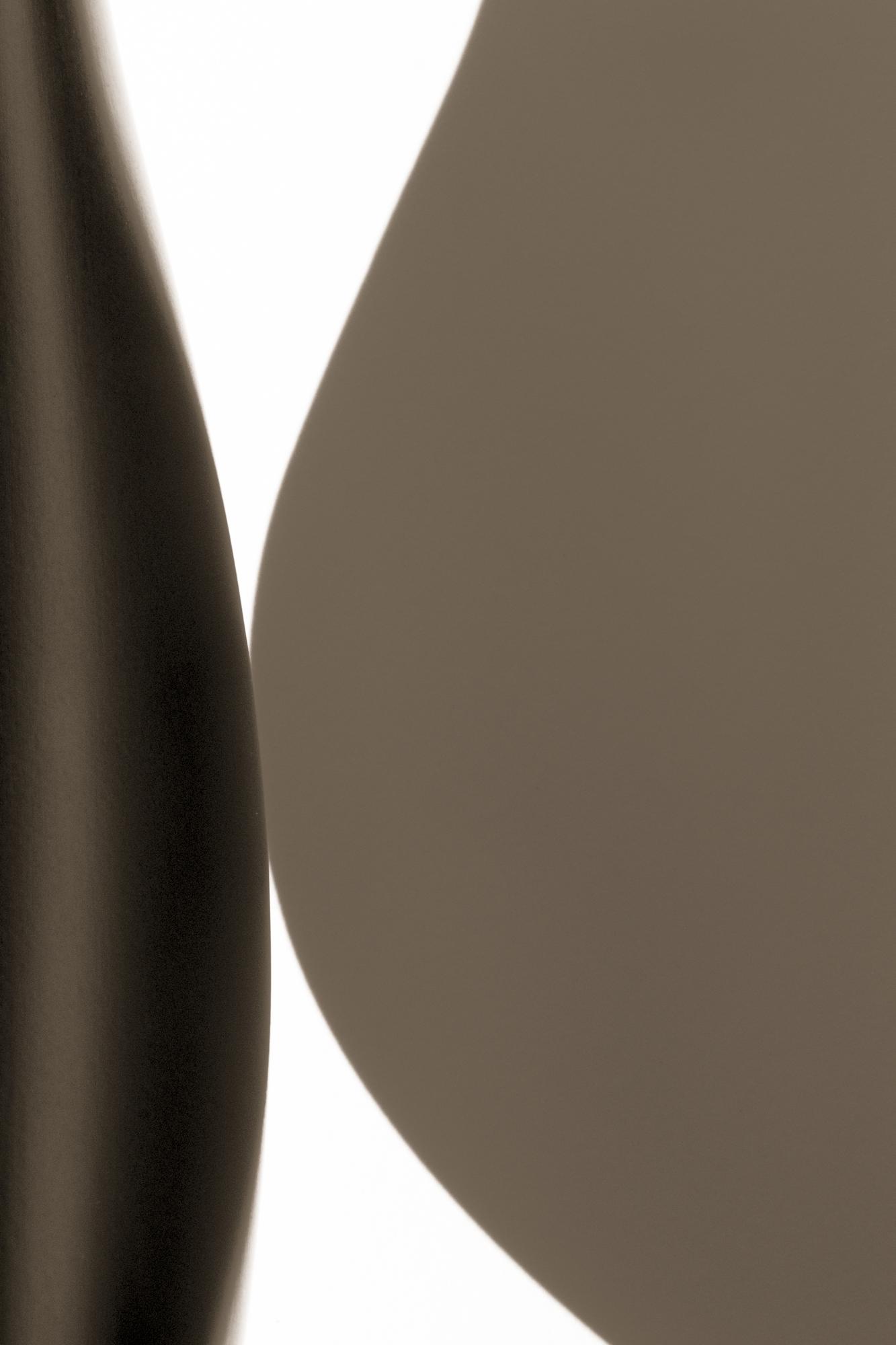 Form + Shadow I