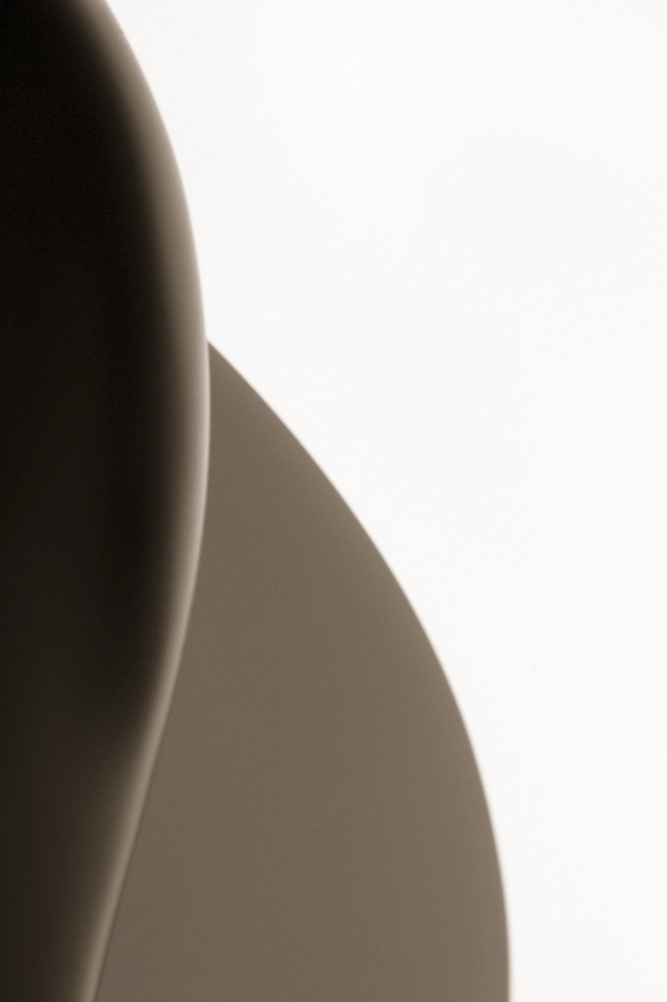 Form + Shadow III