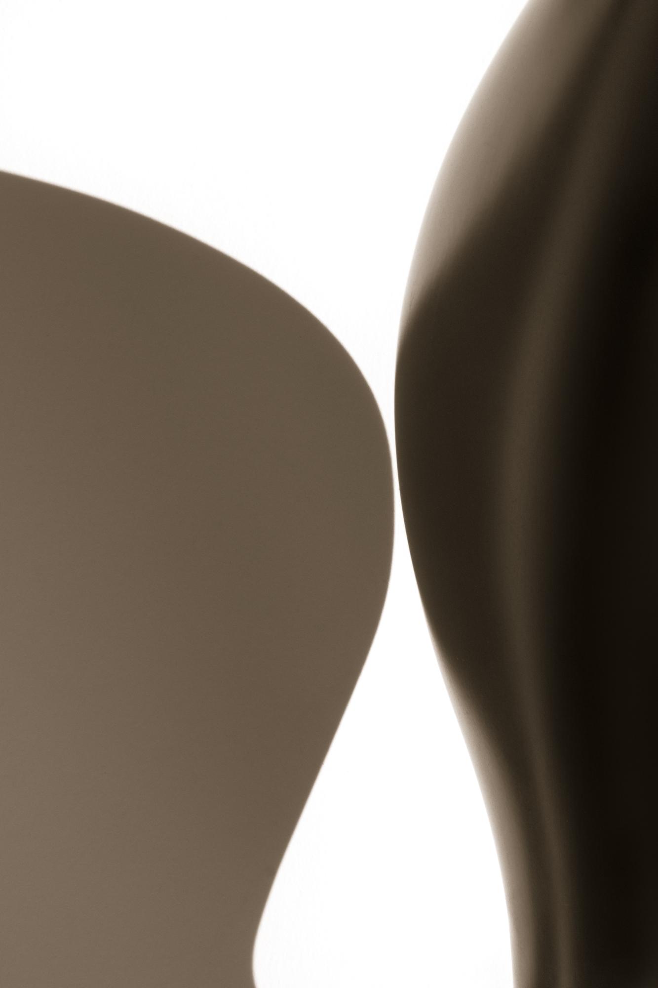 Form + Shadow IV