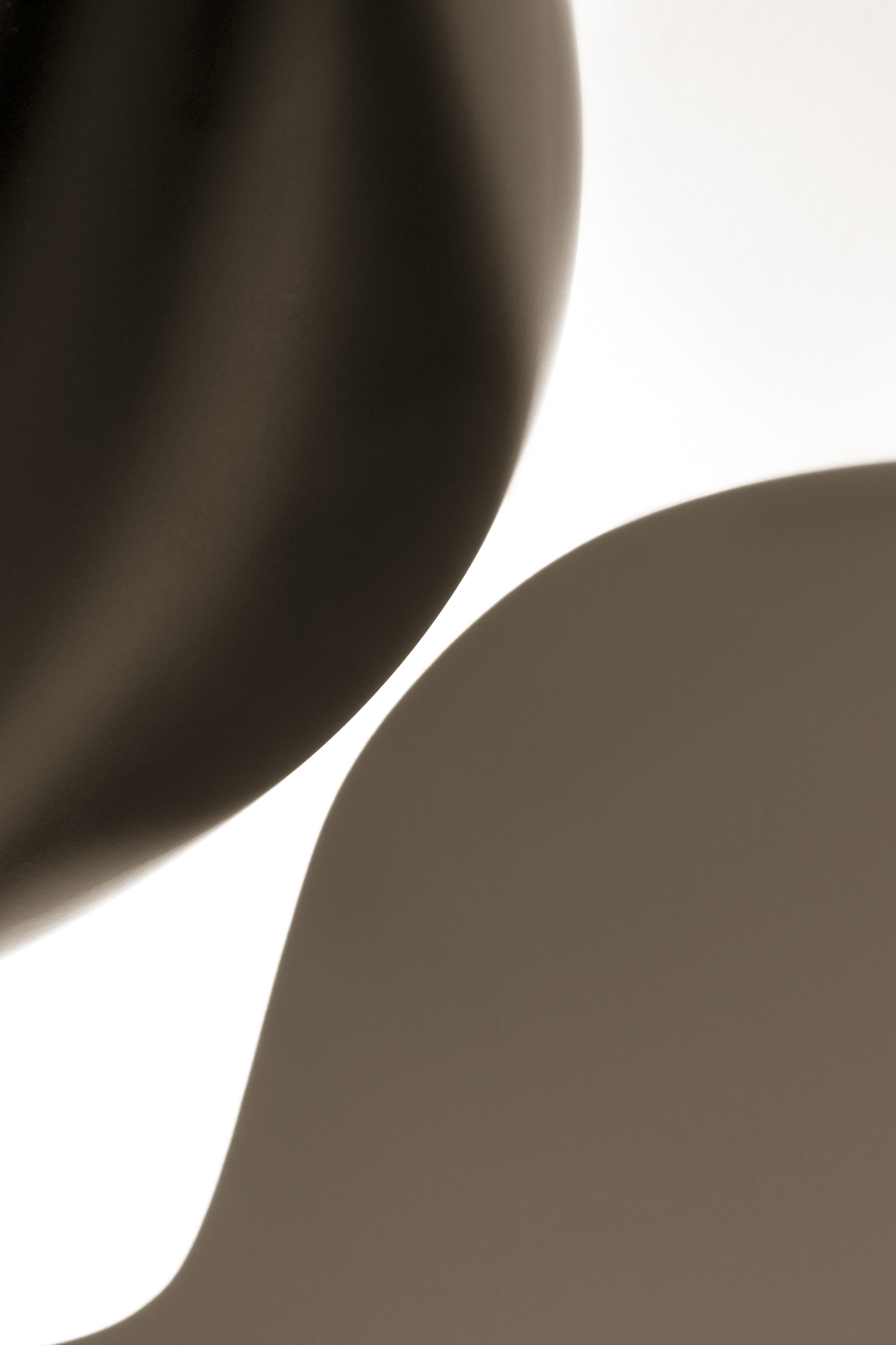 Form + Shadow VI