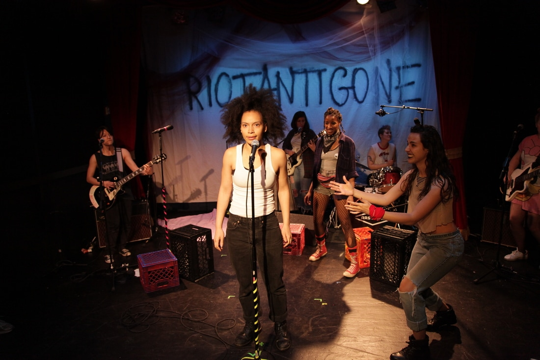 riot-antigone-at-nova-photo-by-theo-cote-81_orig.jpg