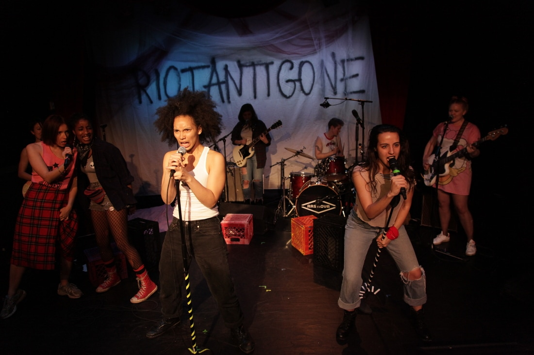 riot-antigone-at-nova-photo-by-theo-cote-84_orig.jpg