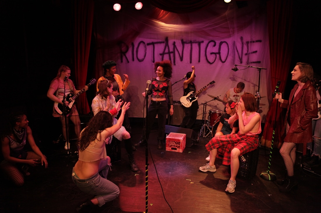 riot-antigone-at-nova-photo-by-theo-cote-104_orig.jpg