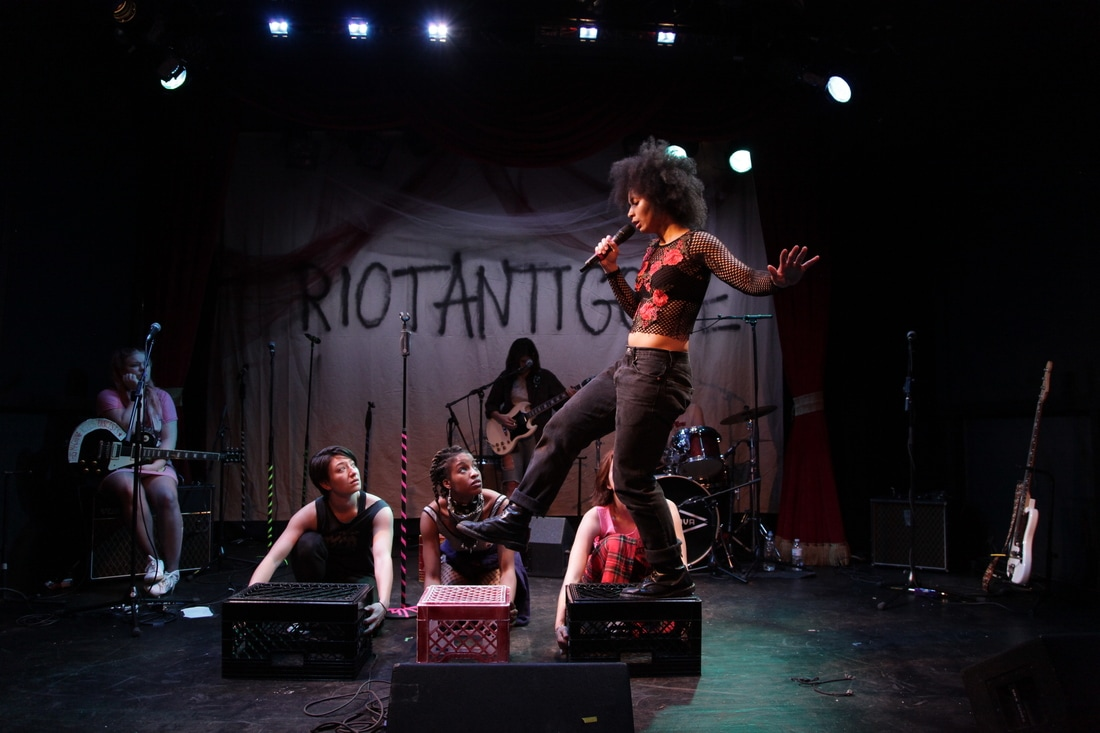 riot-antigone-at-nova-photo-by-theo-cote-158_orig.jpg
