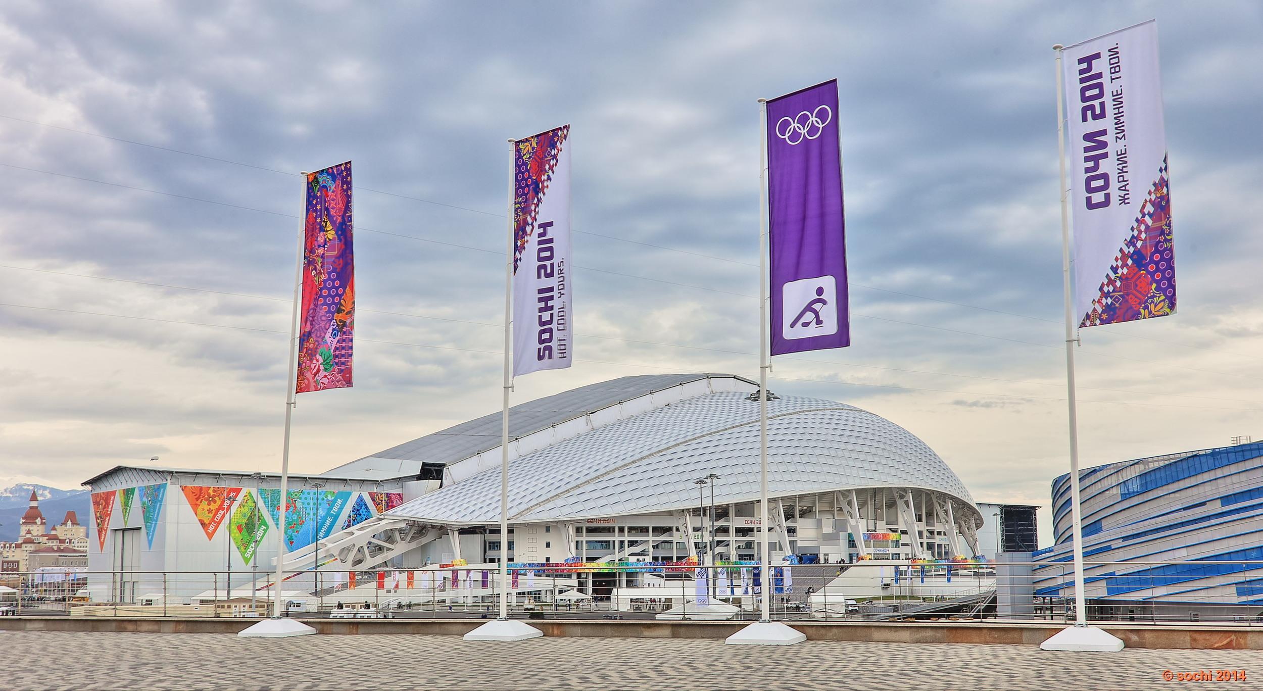 Fisht-Olympic-Stadium-designed-by-Populous-credit-Sochi-20141.jpg
