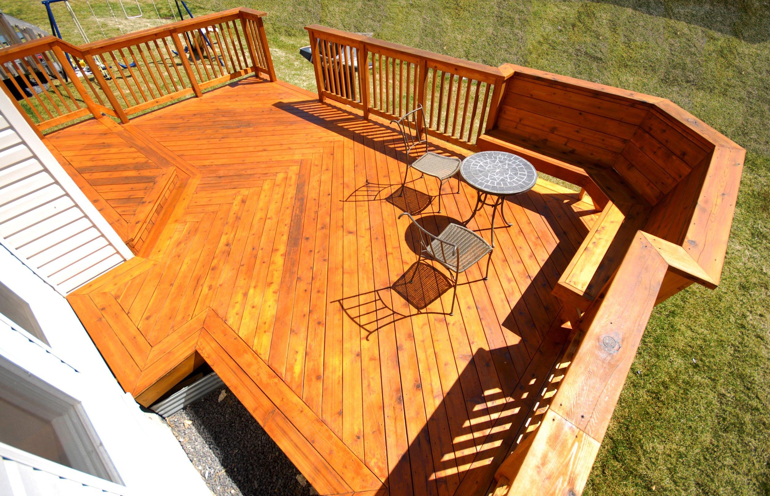 new deck.jpg