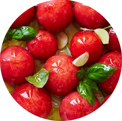 tomato-how-to-275-d112616_horiz.png