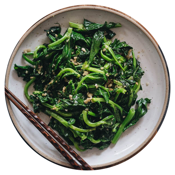 1401_Stir-Fried-Pea-Shoots_001.png
