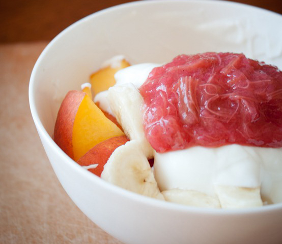 simple_rhubarb_compote3.jpg