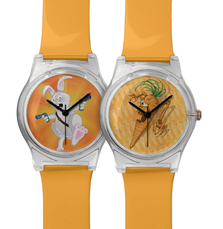 Rabbit Carrot watches.jpg