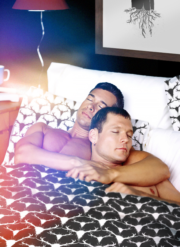 Stag Bedding models.jpg