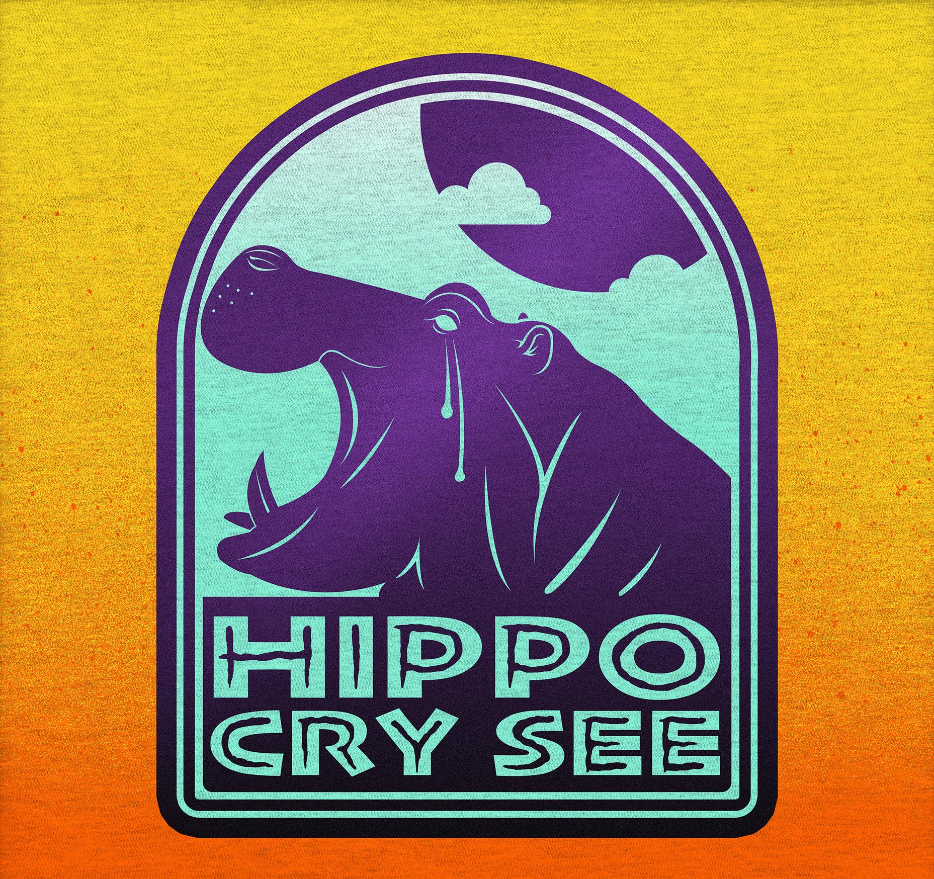 HippoCrySee