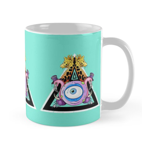 KingdomMug