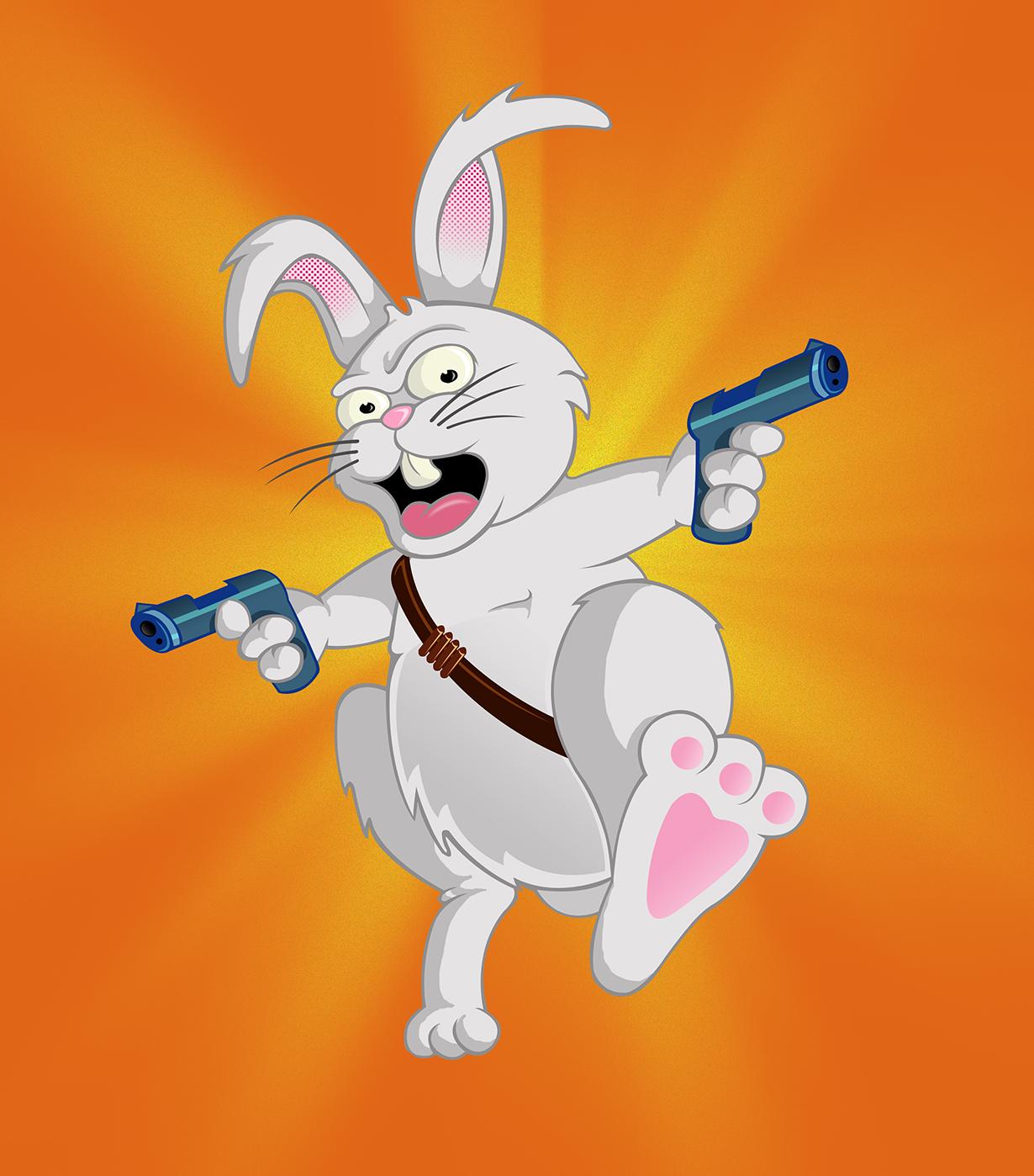 bad_wabbit