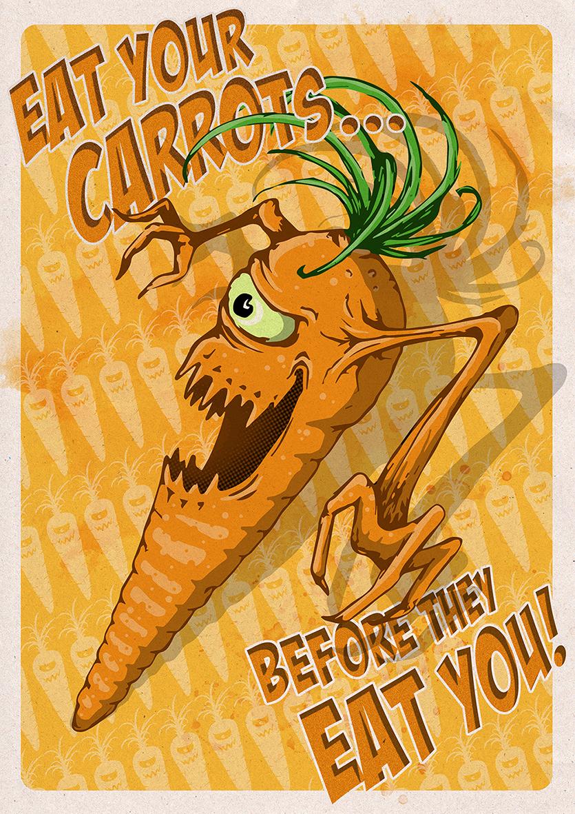 killer_carrot
