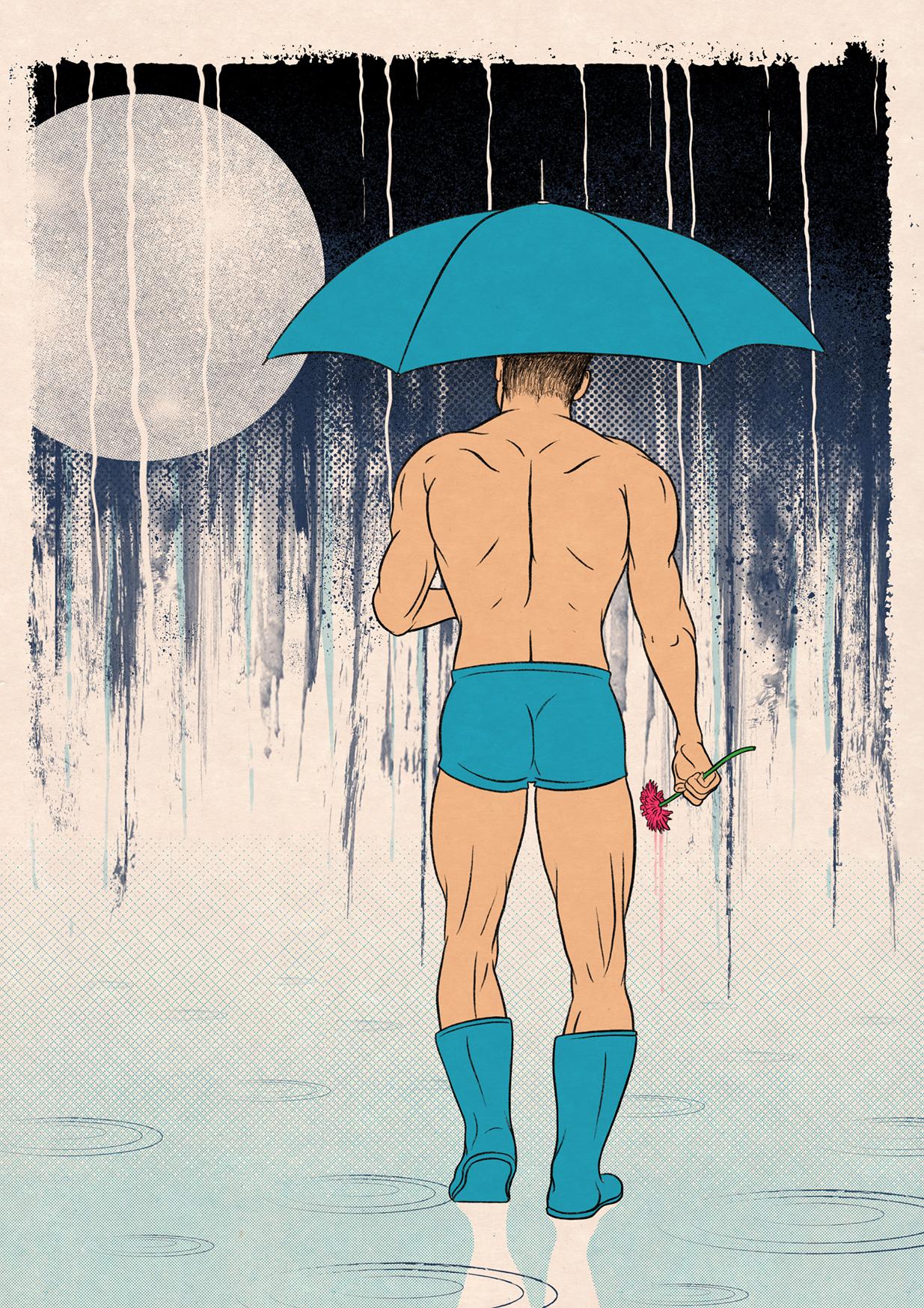 Rain Man V1.jpg