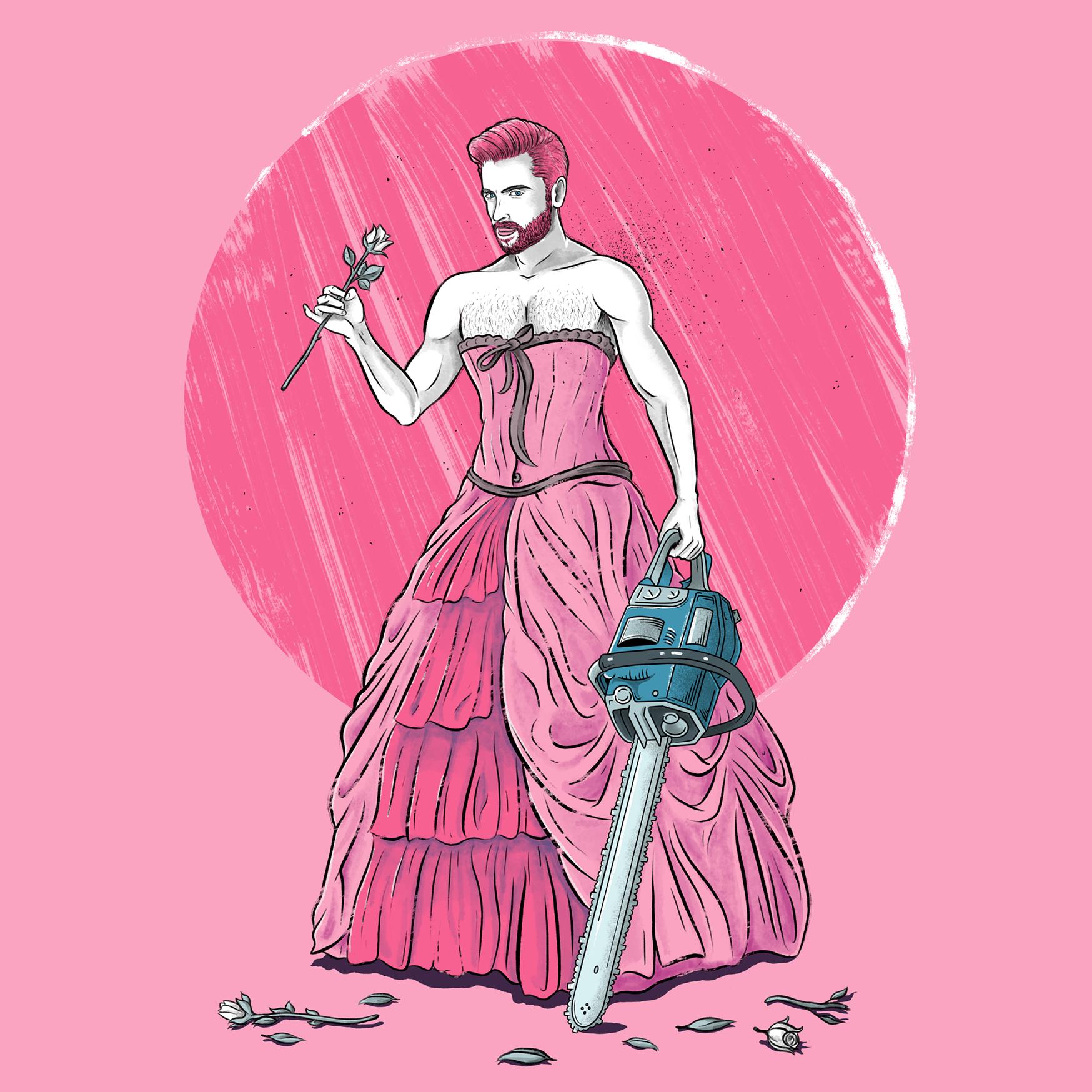 appropriate_attire