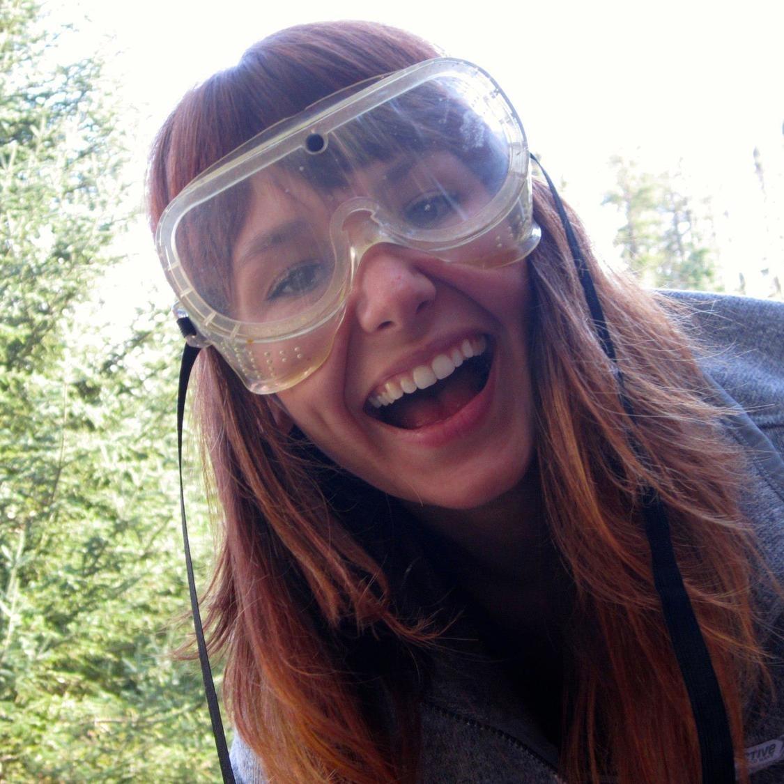 cabin goggles.jpg