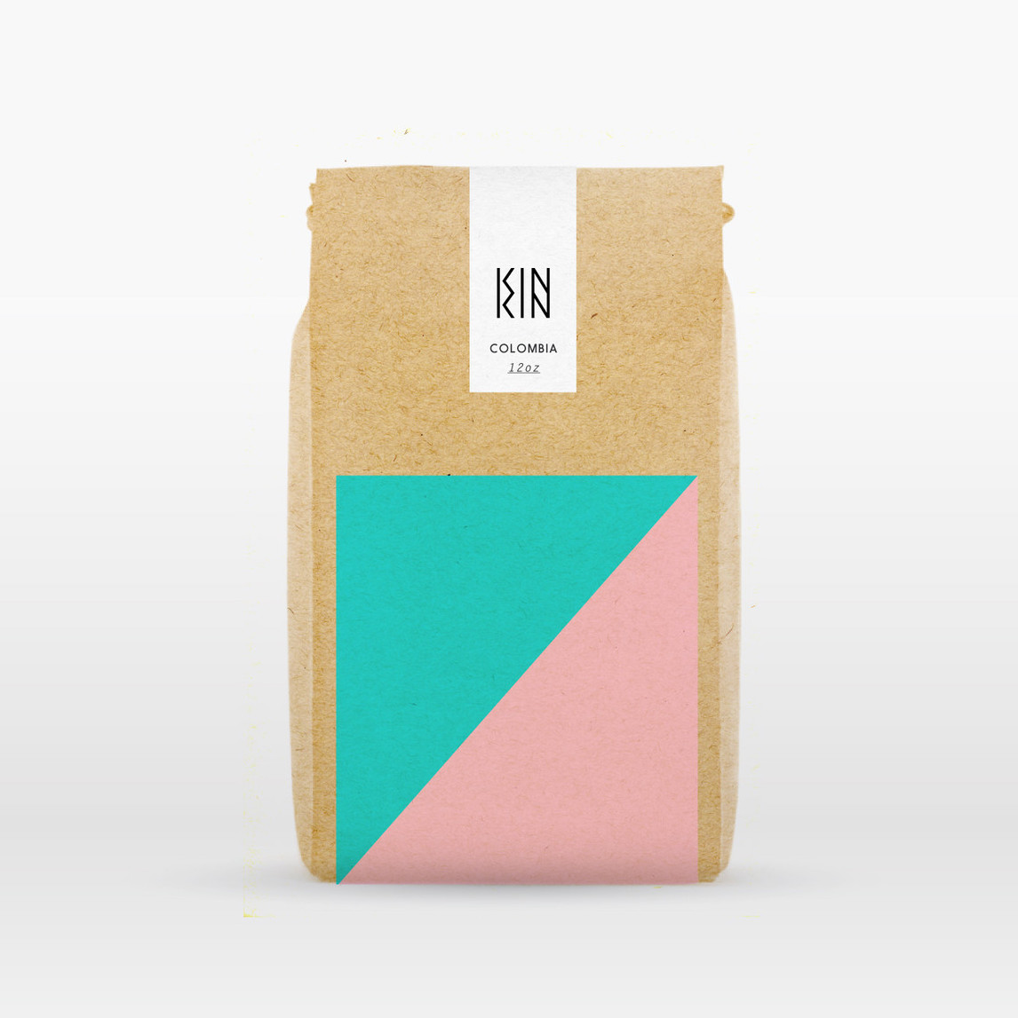 Kin-Kin Coffee - The Midwestival Gift Guide 2014