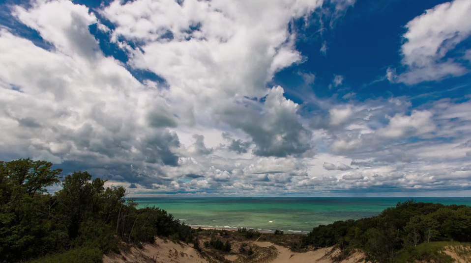 Motion Pictures: 5 Midwest Timelapse Videos - The Midwestival