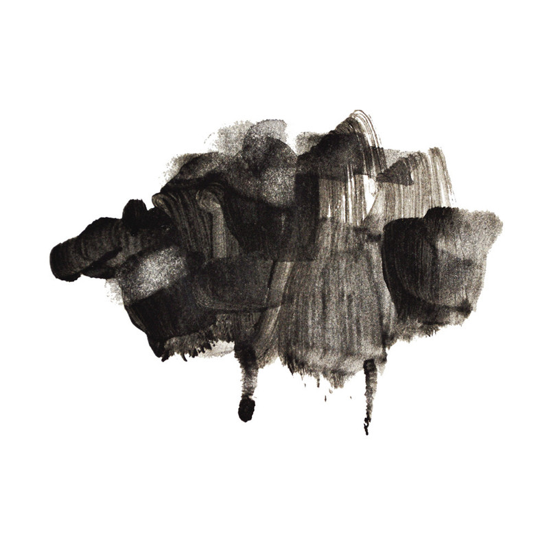 Black Sheep by Lady Noble (Minted Artists from the Midwest)