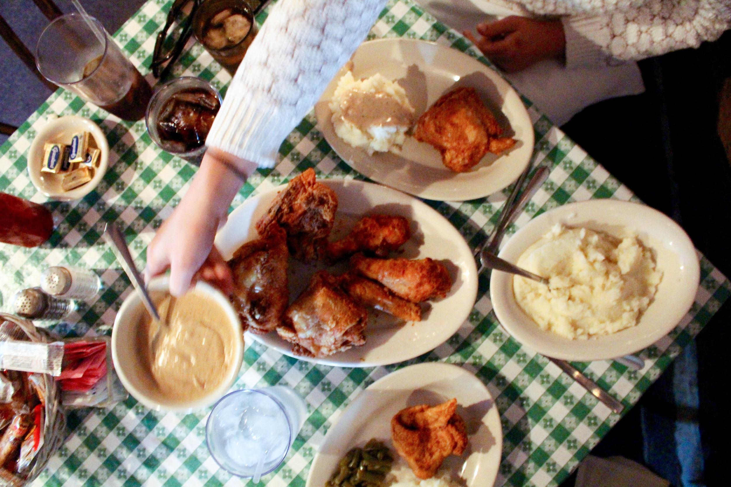 Stroud's Chicken Kansas City-1322.jpg