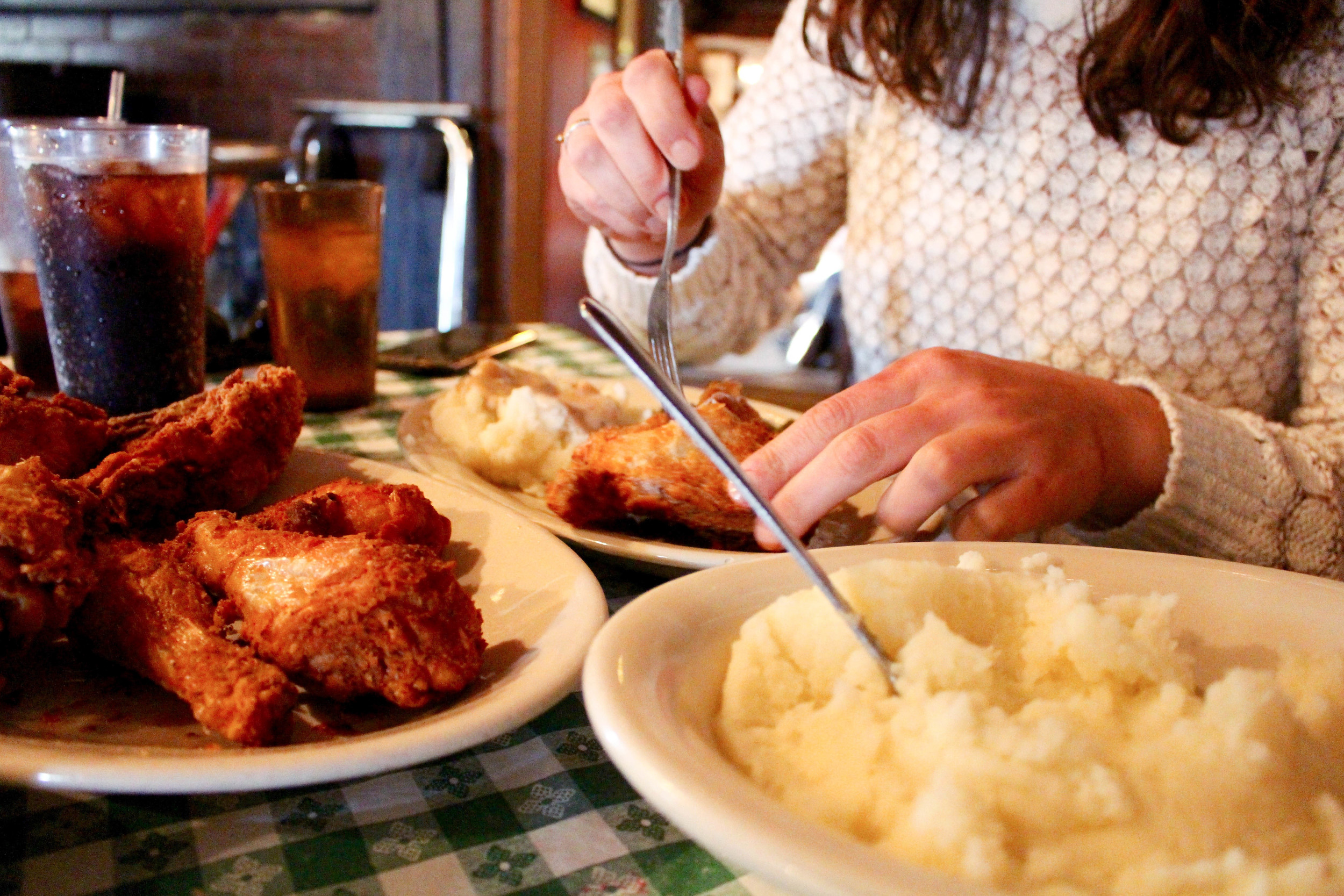 Stroud's Chicken Kansas City-1333.jpg
