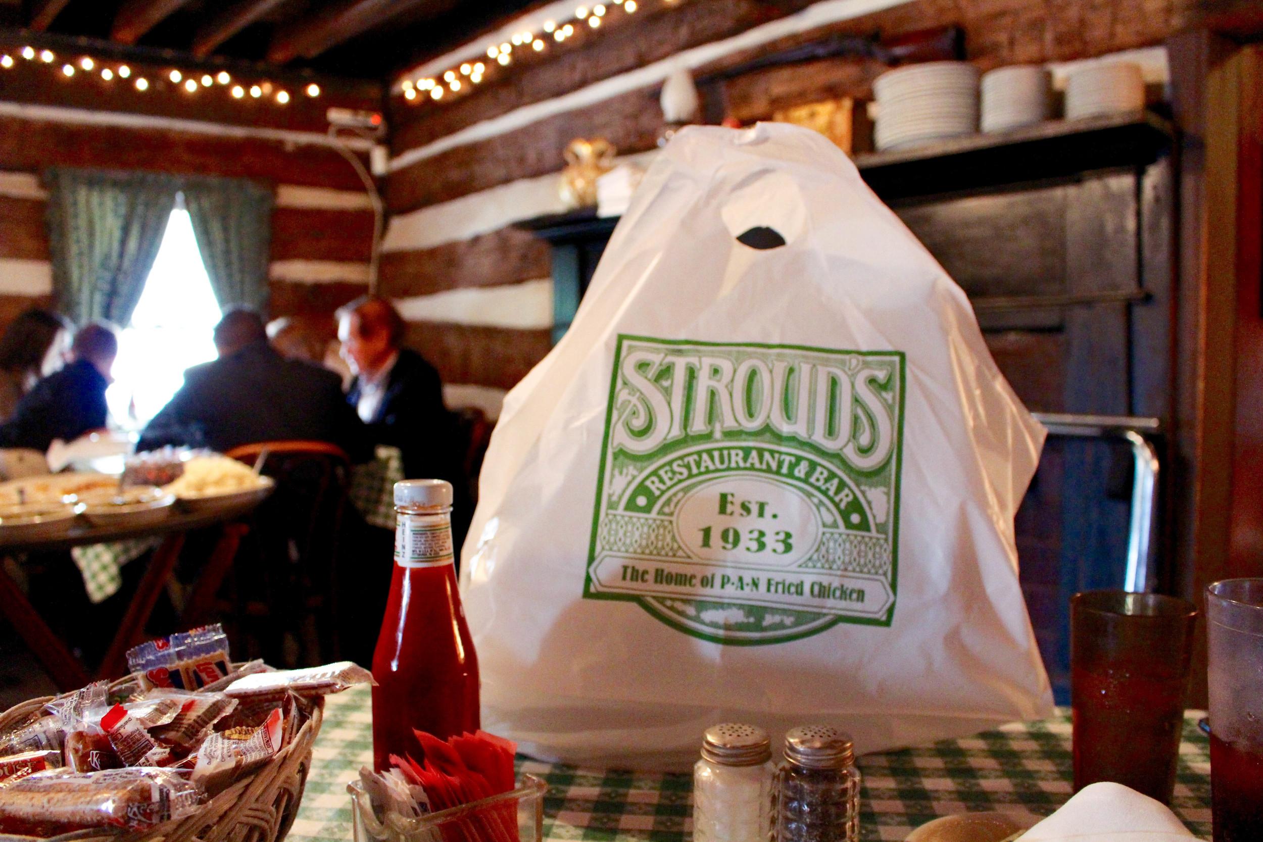 Stroud's Chicken Kansas City-1336.jpg
