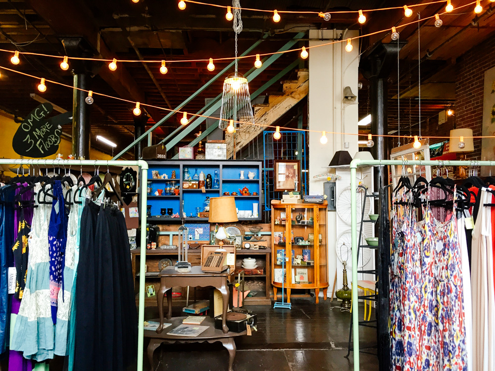 KCMO Thrifting-3164.jpg