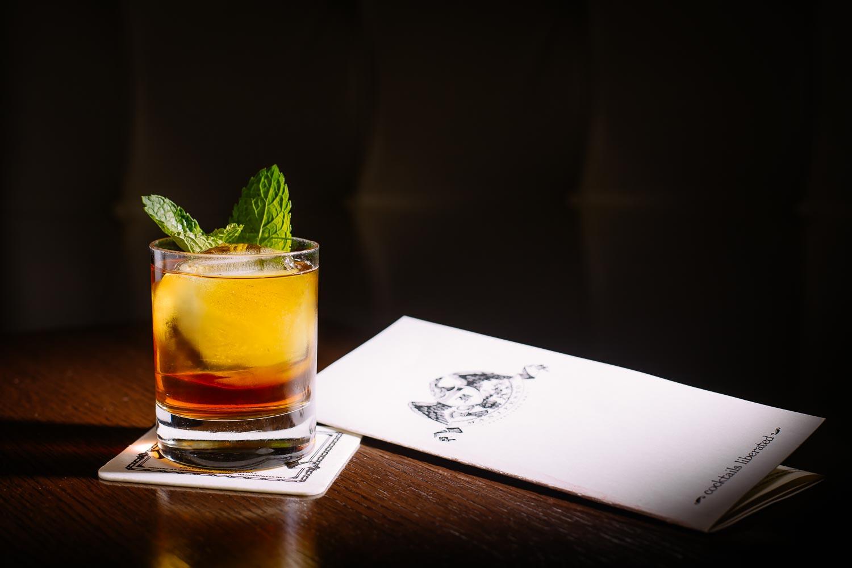 Manifesto Cocktail List - online - 15.jpg