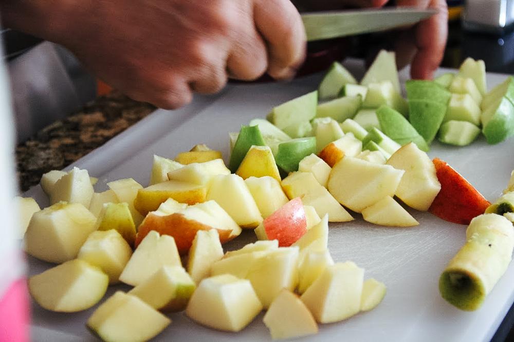 Dad's Apple Pie Recipe-0527.jpg
