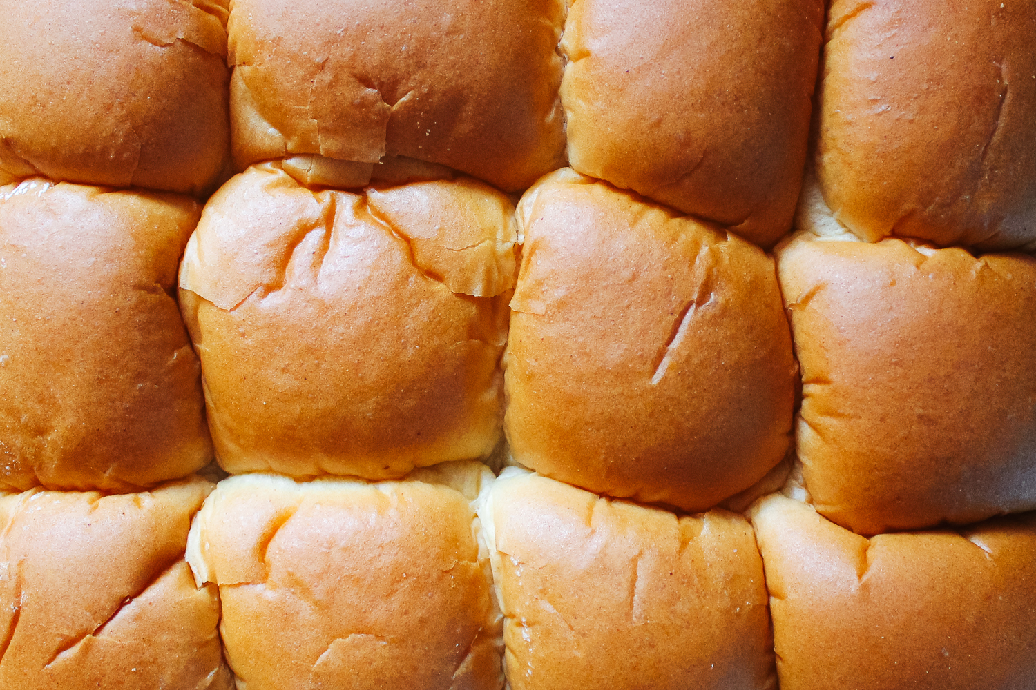 Copycat Homemade White Castle Sliders Recipe via The Midwestival