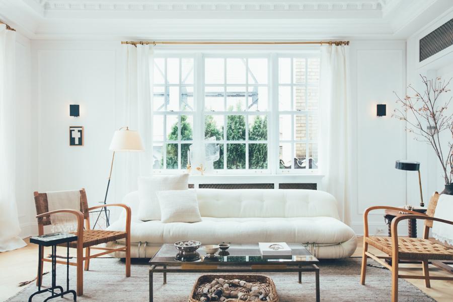 interiors_new_08.jpg