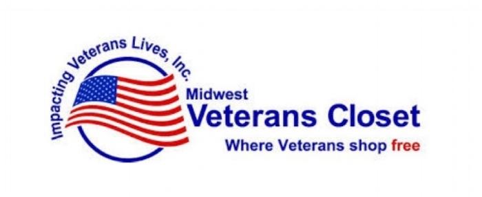 Veteran Closet (1).jpg