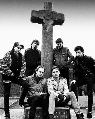 ⚡️Studio tunes today⚡️ #thefall #fossilandhide #studiotunes #rocknroll #metalsmith