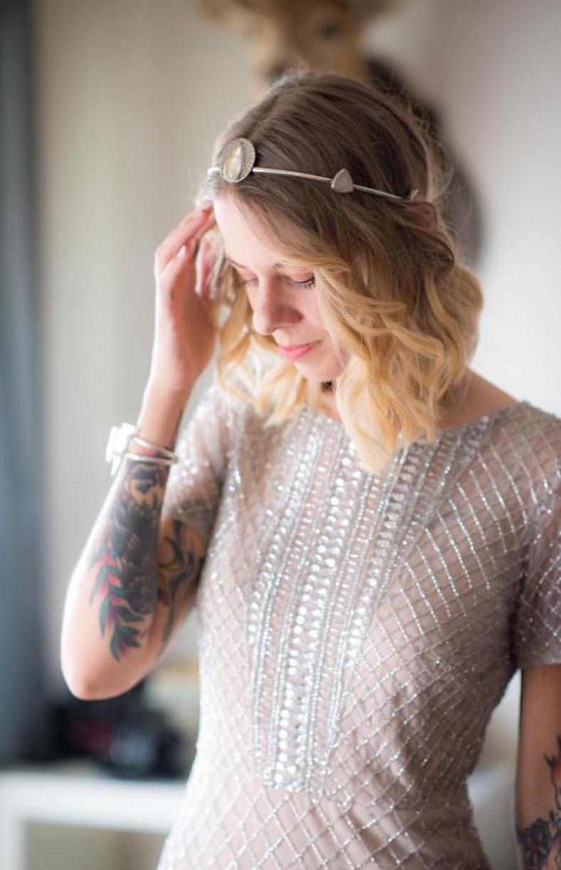 Ashley White photography